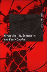 Crypto Anarchy