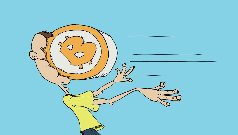 BitcoinFace