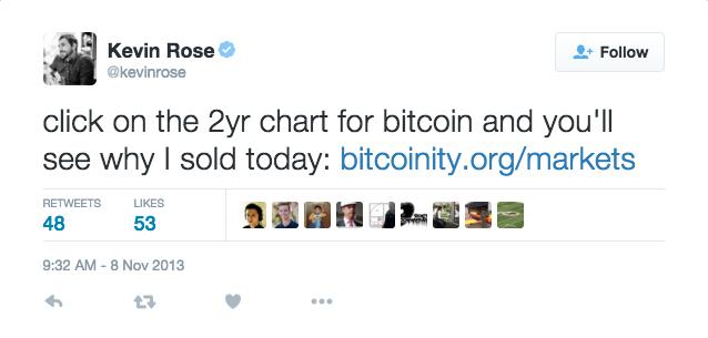 best bitcoin sell buy Malta